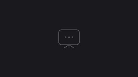 Egipto desde el cielo - Ep 1 : El antiguo imperio egipto
